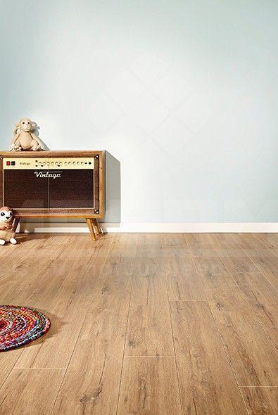 17 beste idee n over bruine slaapkamer inrichting op pinterest prachtige slaapkamers - Beige kamer en paarse ...