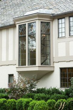 29 best images about tudor options on pinterest for American exteriors kc