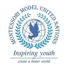 we are needing funds for the first Australian delegation of children to attend the Montessori Model United Nations conference in New York. Please help us make our dream become reality.