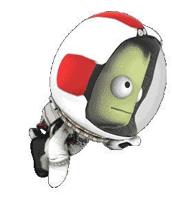To the Mun and back: Kerbal Space Program | Polygon