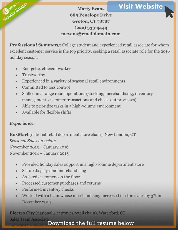customer service agent resume examples in 2020 Resume