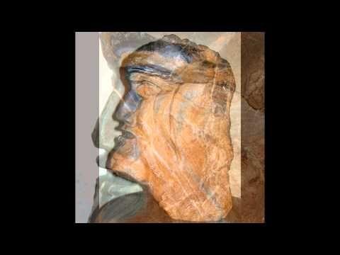 Ancient Greek 2005 -113 sculpture