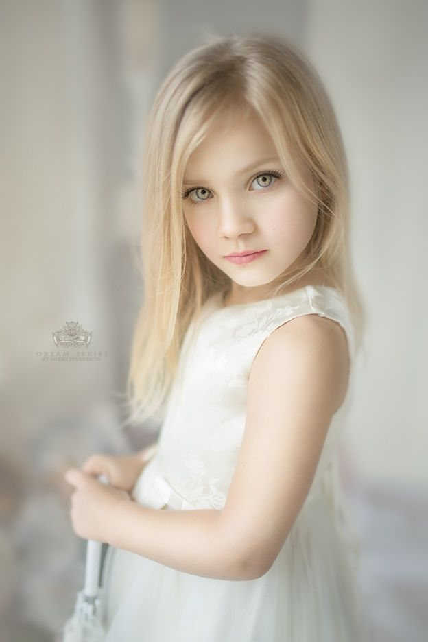 Mais de 1000 ideias sobre crian as bonitas no pinterest for Beautiful small teen