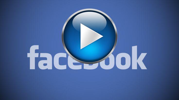 Comment télécharger une vidéo Facebook depuis son mobile ou son PC sans application tierce ?