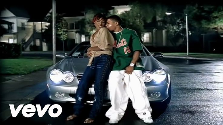 Nelly - Dilemma ft. Kelly Rowland OMG Love This Song teetee57lpresley4