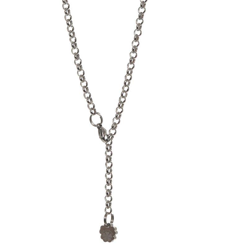 pimps-and-pearls-kettingen-189-jasseron-fi-zilverkleurig