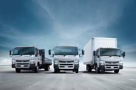 Find best deals in Trucks in Canada and in USA
