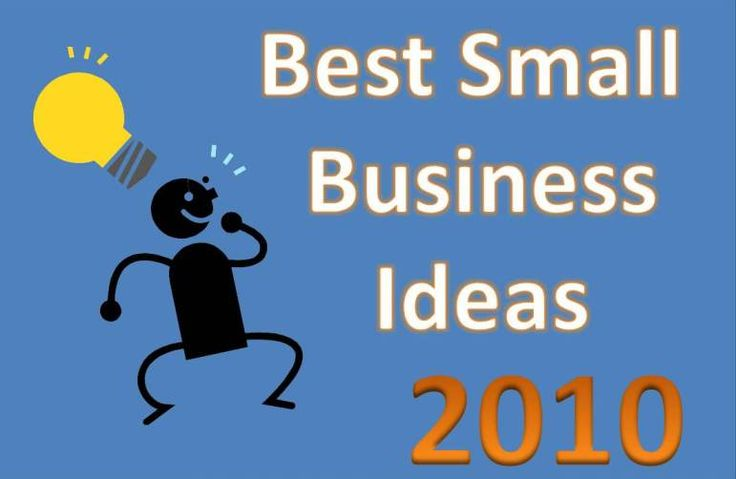 Small Business Ideas Get started at maxhealthgroup com   how to start a  online business   Pinterest   Business  Small business resources and Journal. Small Business Ideas Get started at maxhealthgroup com   how to