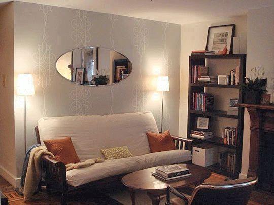 Best 25+ Futon bedroom ideas on Pinterest | Futon ideas, Bedroom ...