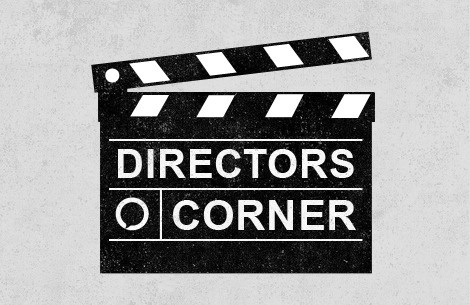 Directors Corner