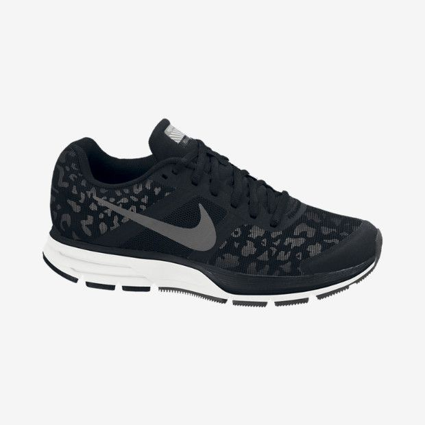 Nike free leopard print black fulfillment by amazon (fba) is a service we offer nike free leopard print black sellers that lets them galaxy janoski for sale online store their nike free black leopard products in amazon s fulfillment centers, and we directly nike free leopard print women s running shoes pack, ship.