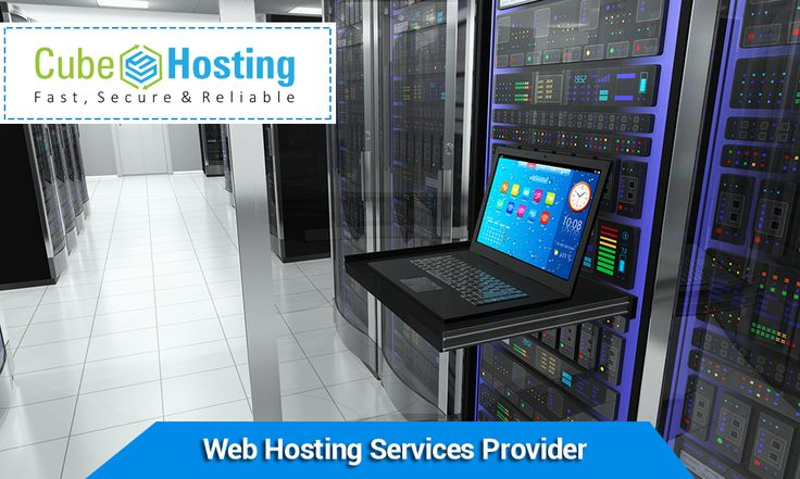 We are among the most reputable and the best #Web #Hosting #Services provider in Bhopal. We offer all popular web hosting services for our customers - https://goo.gl/F2GUQ6