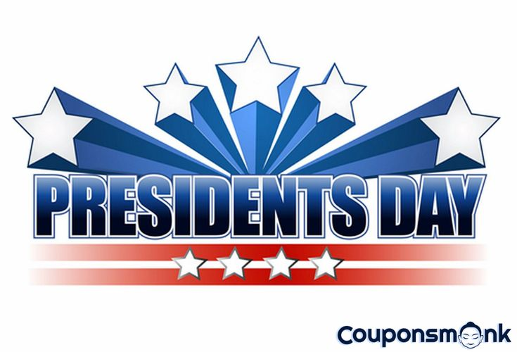 28 best couponsmonk festival special day offers and coupon code couponsmonk wishing you all happypresidentday washingtonday unitedstatesofamerica fandeluxe Gallery