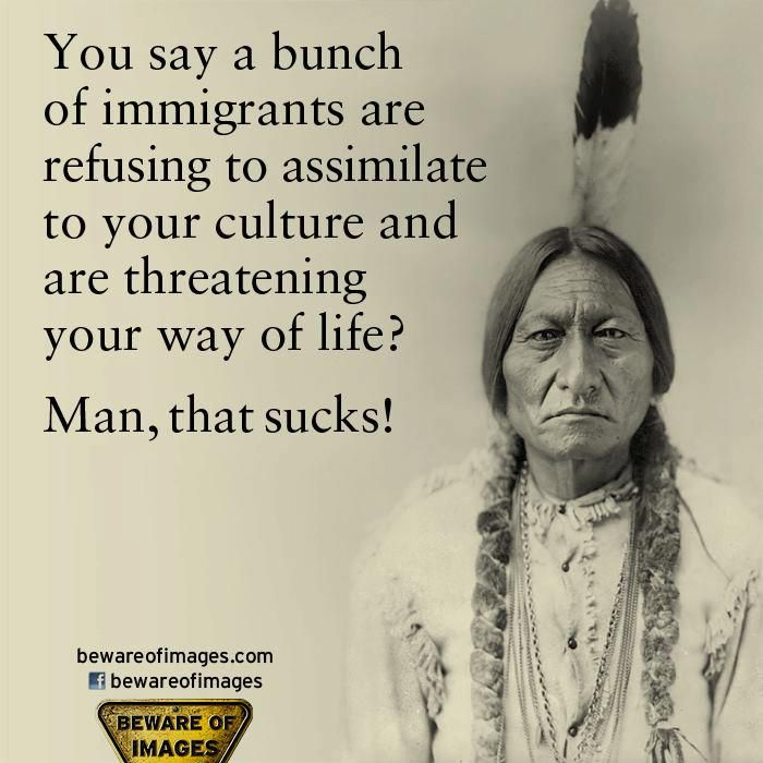 prejudice against native americans essay Native americans racism against native americans discrimination against native americans is the longest held racism in the united states it dates back to the.