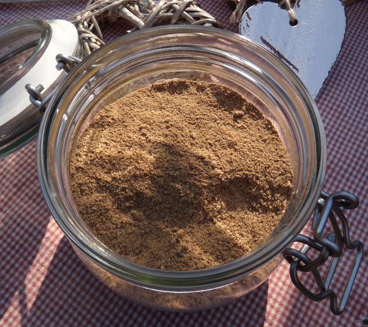 Czym słodzić? http://agnieszkamaciag.pl/czym-slodzic-substancje-slodzace-zastepujace-cukier/
