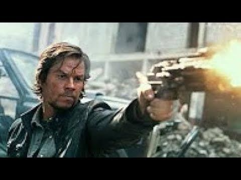 The Foreigner Film Clips, Featurette & Trailer (2017) Jackie Chan, Pierce Brosnan Action Movie - YouTube