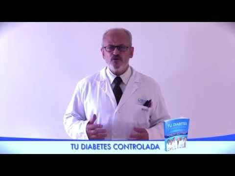 Que Es Diabetes | Tu Diabetes Controlada