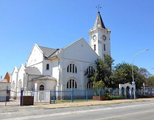 Photos of Springs, Gauteng