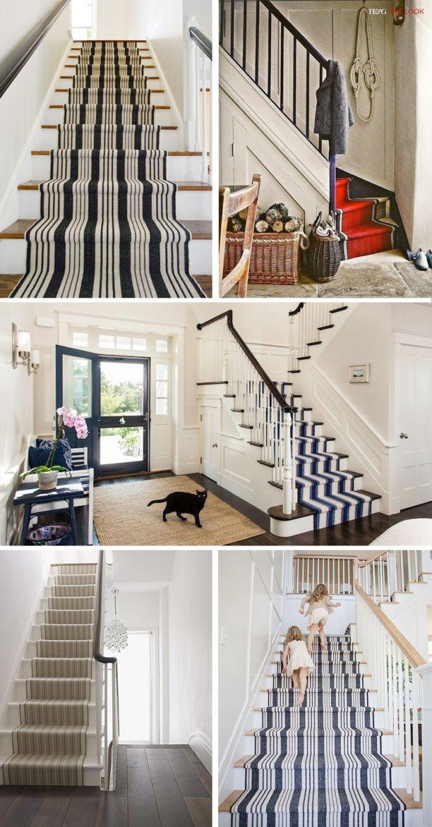 Carrelage Design tapis d escalier pas cher : ... Tapis Du0026#39;escalier sur Pinterest : Tapis, Tapis du0026#39;escalier et Tapis u00e0