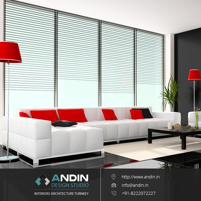 andin interior design is one of the top interior design company in panchkula providing the most beautiful and affordable interior designing