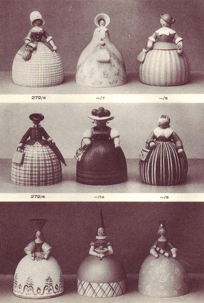59 best 1937 paris exposition internationale arts et. Black Bedroom Furniture Sets. Home Design Ideas