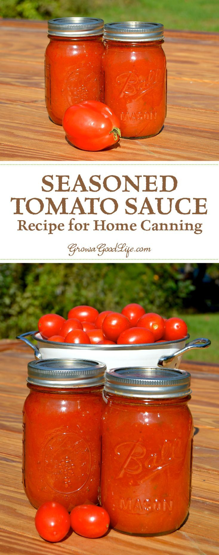 how to grow tomatoes from shop bought