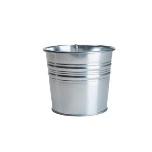 SOCKER Κασπό, γαλβανιζέ €0,79 Η τιμή αναφέρεται στο συγκεκριμένο προϊόν 90155672