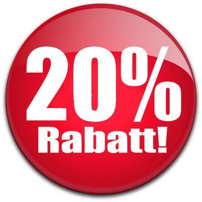 Hier finden Sie die besten Preise auf den Markt!  http://www.granit-arbeitsplatten.com/preise-granitplatten-arbeitsplatten-preise