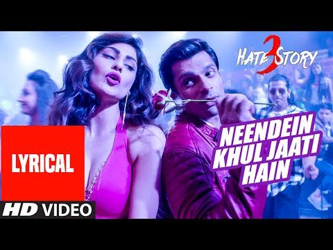 hate story 3 video hd free  1080p