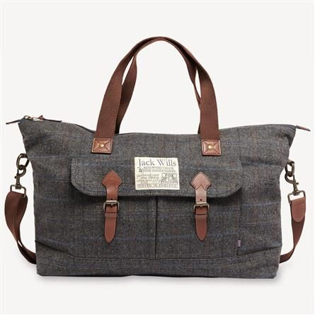Aldrich Holdall From Jack Wills