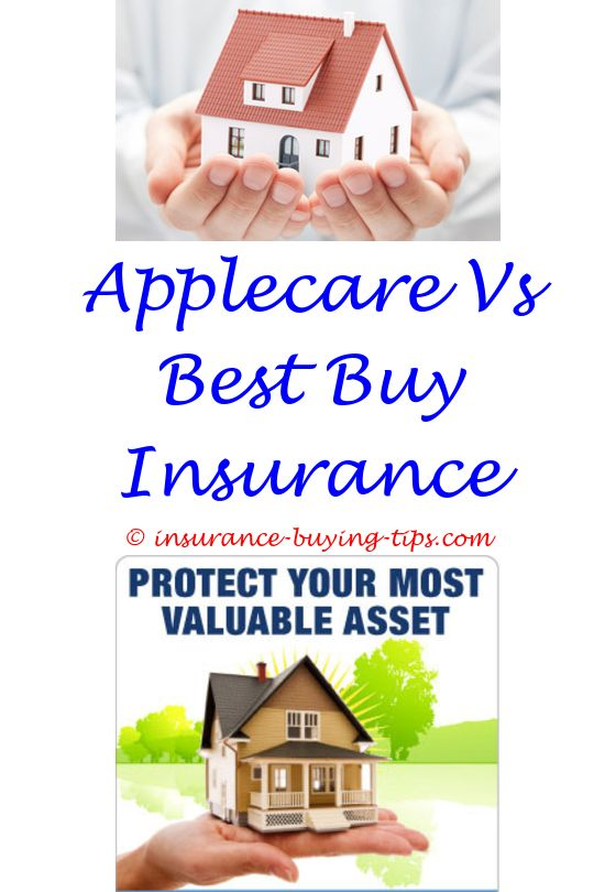 buy renters insurance in la jolla - is it cheaper to buy business or individual insurance.buy online car insurance canada penalty for not buying obamacare insurance buy private health insurance outside marketplace north carolina 3051617782