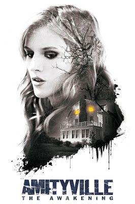 Άλλη μια προσθήκη στο μεγαλύτερο franchise ταινιών τρόμου (πρόκειται για την 18η ταινία!).   Η υπόθεση του Amityville είχε συγκλονίσει τη...