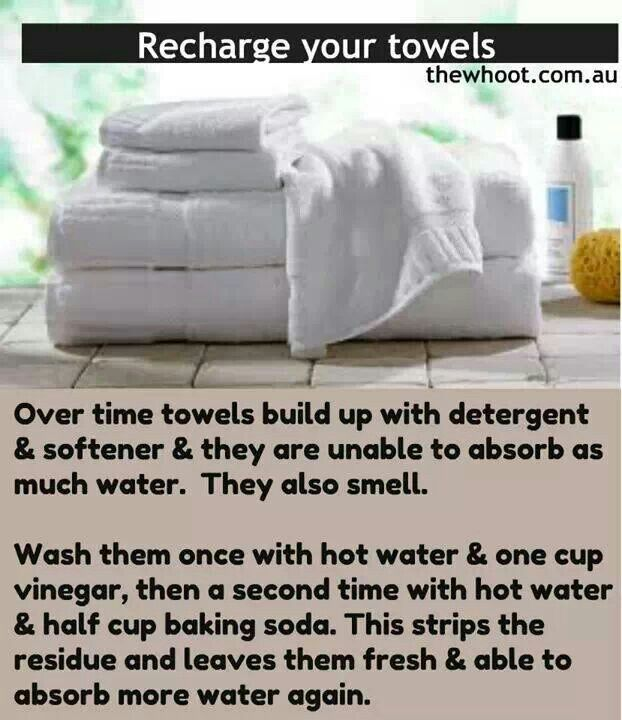 Good tip when you have a houseful of boys... Stinky!