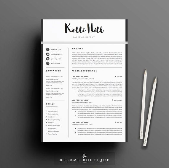 Unforgettable Host Hostess Resume Examples to Stand Out  Work     Wwwisabellelancrayus Winning Free Resume Templates Excel Pdf Isabelle  Lancray Wwwisabellelancrayus Goodlooking Free Resume Templates With  Astounding
