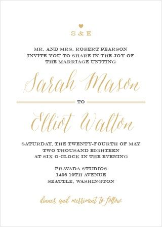36 best Invitations images on Pinterest Invites, Birthday - fresh invitation card to chief guest