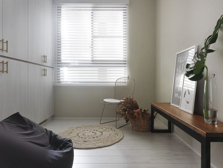 Die besten 25+ Laminat grau Ideen auf Pinterest Laminat für - farbe grau holz moderne wohnung