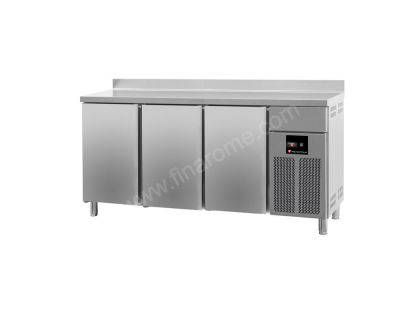 57 best Notre Equipement FROID images on Pinterest Kitchens