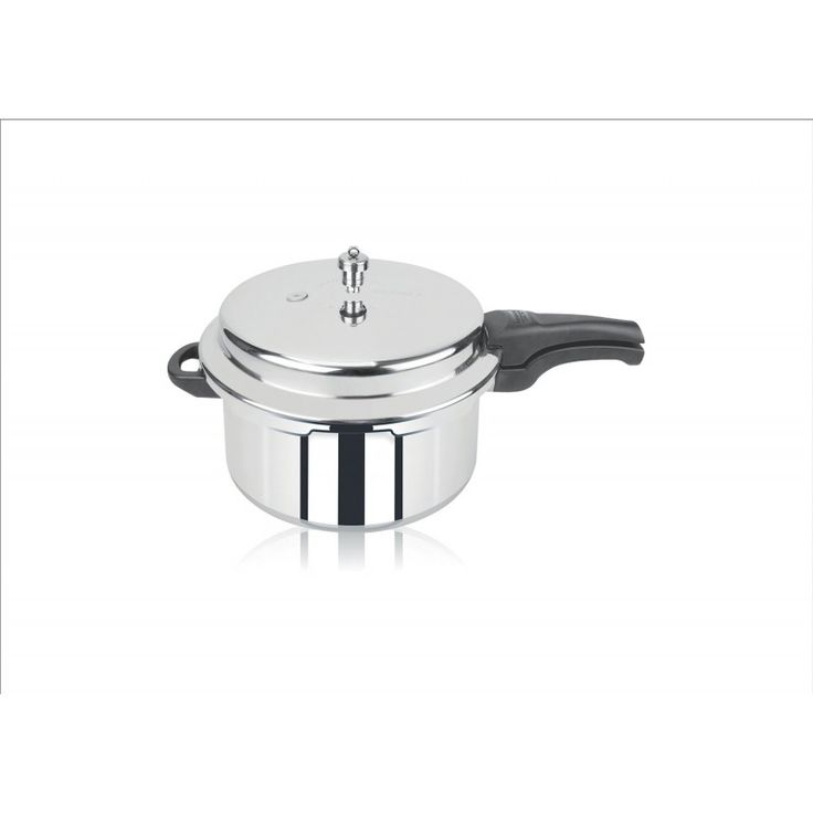 2 litre pressure cooker Buy Pressure Cookers online at low prices -1 Ltr,1.5 Ltr ,2 Ltr ,5 Ltr ,10 Ltr from Myiconichome.com. Shop online for wide range of Pressure Cookers from top brands like Prestige , Hawkins , Sumeet ,Preethi etc .