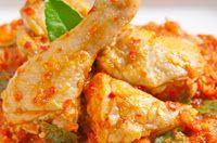Macam2 Masakan Resep Ayam Rica Rica Manado http://www.tipsresepmasakan.net/2016/10/macam2-masakan-resep-ayam-rica-rica.html