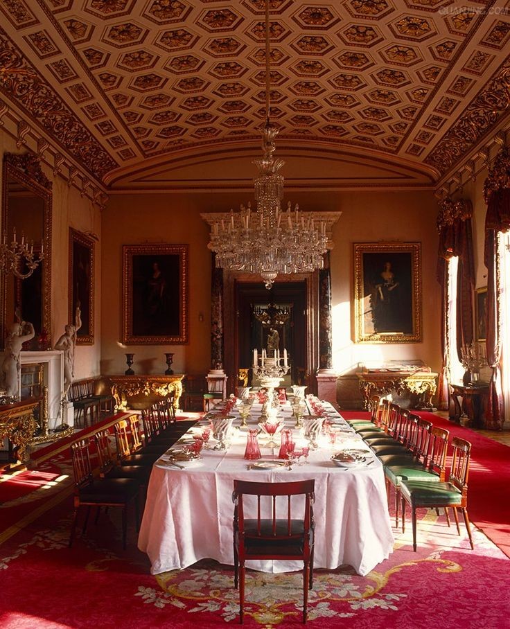 Chatsworth 3 Piece Traditional White Suite: 17 Best Images About Chatsworth House On Pinterest