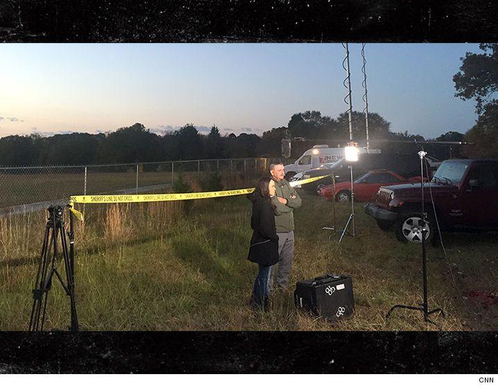 1104_abc_news_staged_live_shot_cnn