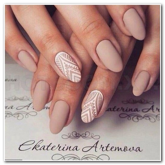 marble nail art, how to do manicure in home, manicure method, asian nail salon, trimmings hair salon, how to apply gel nail extensions, pedicure steps, trending nail colors summer 2015, nail tips without acrylic, nest nail spa, spa and manicure, paznokcie