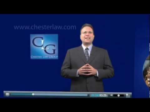 Ohio Crash Lawyer #personal_injury_attorney #wrongful_death_lawyer #ohio_attorney #Legal_Advice #truck_accident_lawyer
