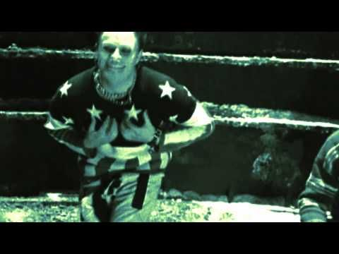 The Prodigy - Firestarter. Now with less music!