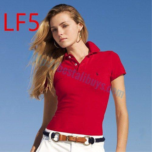 Ralph Lauren Ladies Polo Shirt on Aliexpress - Hidden Link   Price       FREE Shipping     aliexpress 5063f1447d2