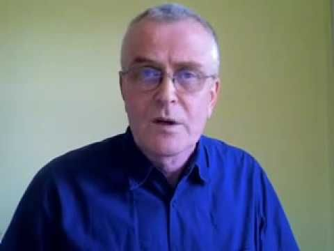 United States of Jesus Pat Condell, 2007