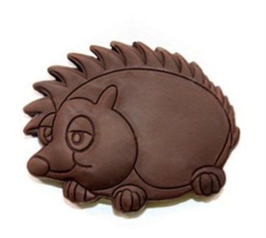 45 best Hedgehogs-Inspiration-Printables-Crafts-Art images ...