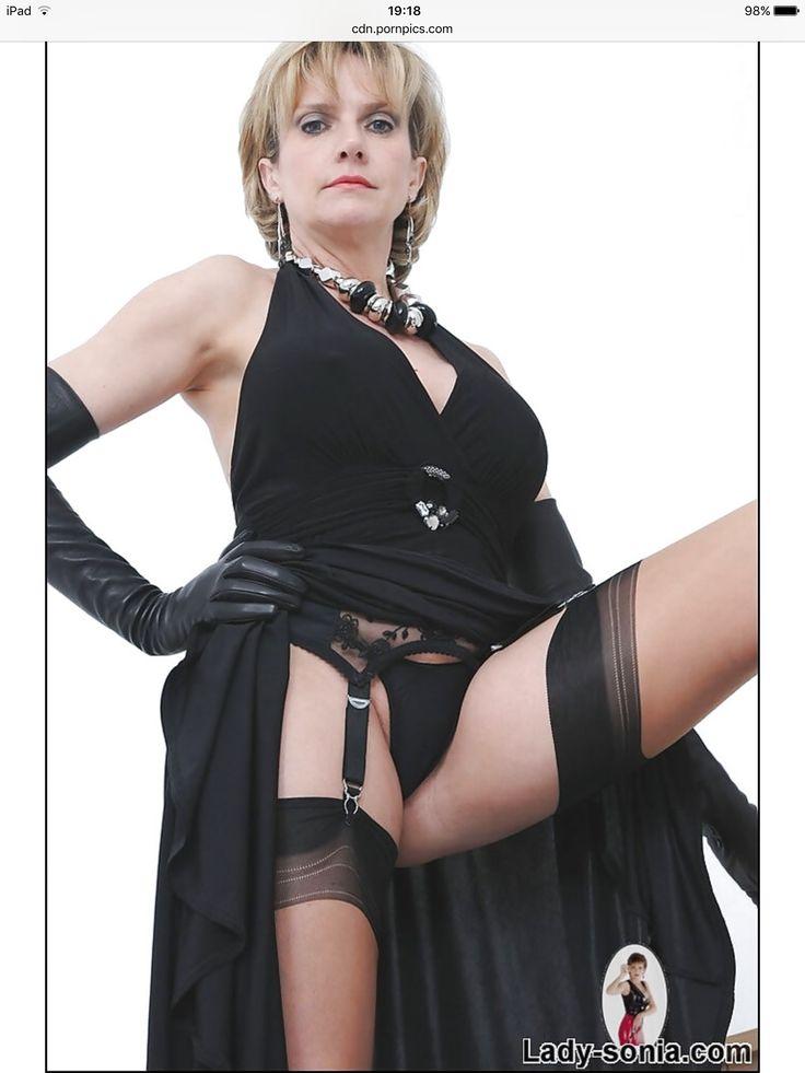 High class sex.com rosalina
