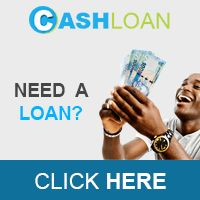 """Offering Personal Loans and Blacklisted Loans to South Africans.  Whether you have a bad credit record or a good credit record -  we say yes more often!   We offer an online application process that gives you fast results  and fast payouts with no hassles. You can even check your loan's  status directly online by going to our """"Client Area"""".  Why not start by applying right now: Visit www.aaacredit.co.za today... Share with your friends..."""