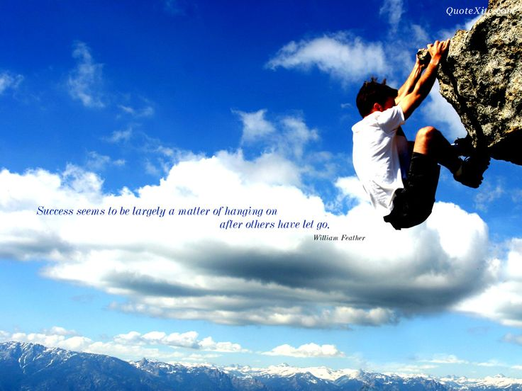 31 best motivation wallpaper images on pinterest arnold